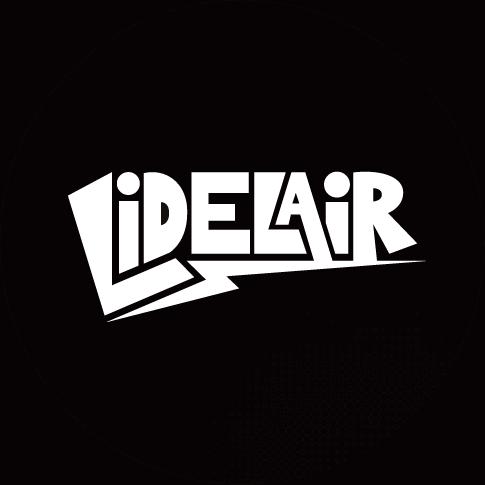 Lidelair